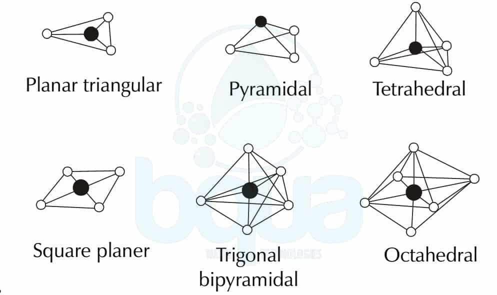 triangle definition geometry