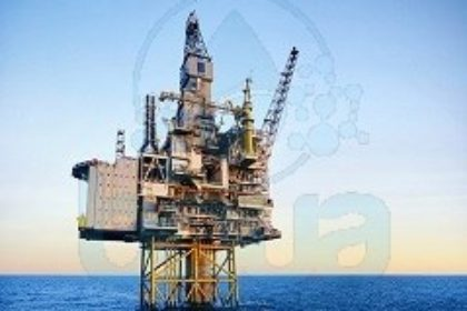 bqua water industries oil and gas