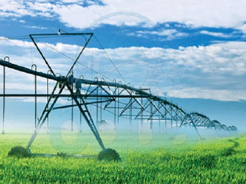 bqua water treatment industries irrigation agriculture reverse osmosis