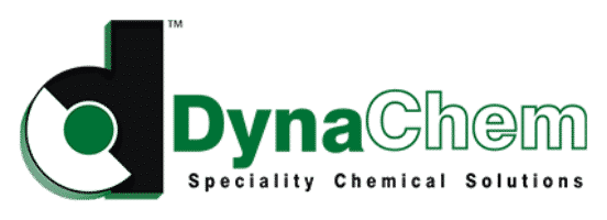 bqua water treatment dynachem logo