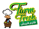 bqua water treatment farm fresh egypt frozen vegetables logo